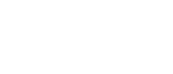 Fonda Sport