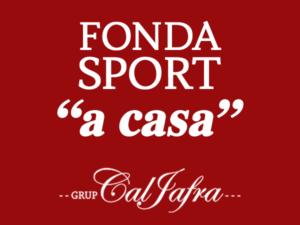 Producte-Fonda-Sport